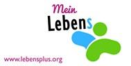 Lebensplus