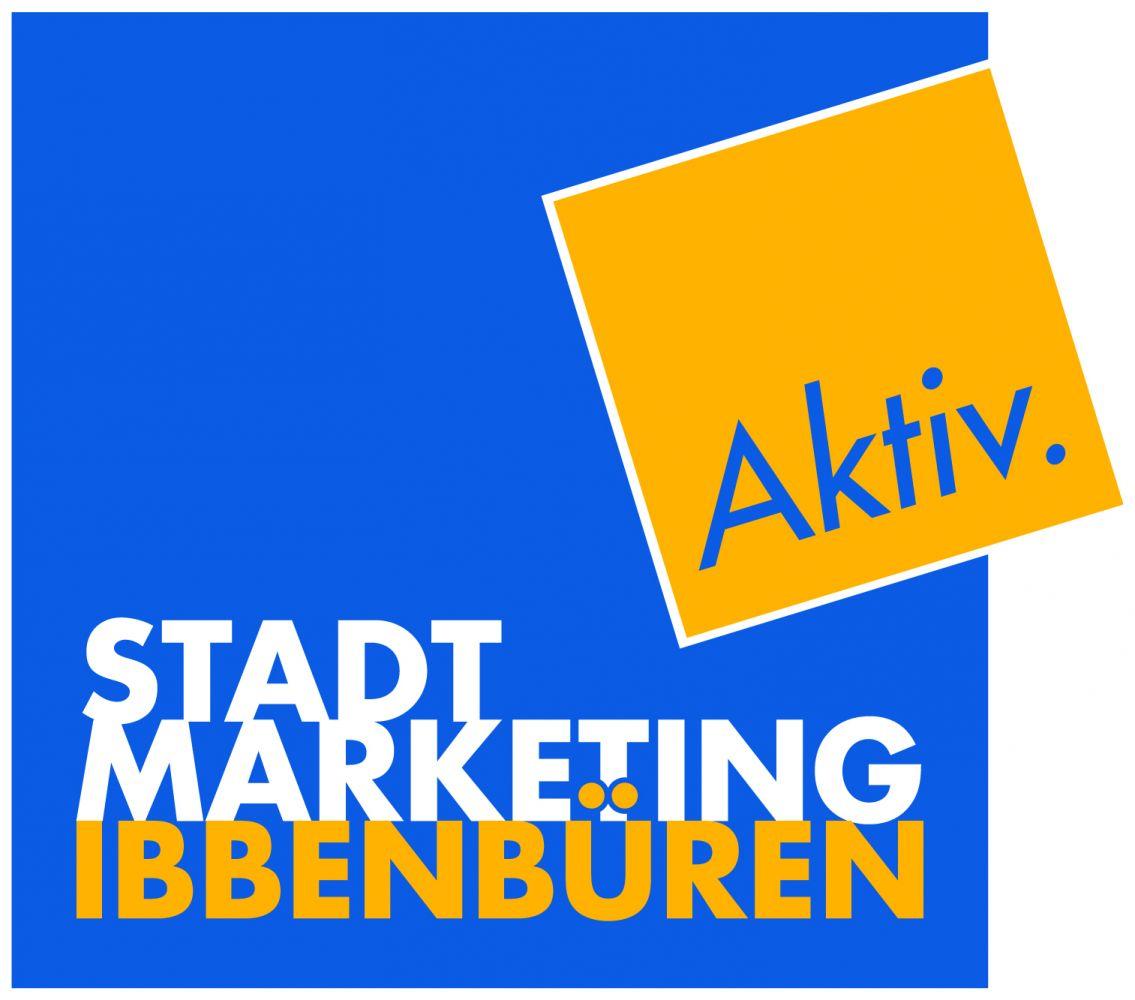 Stadtmarketing Ibbenbüren
