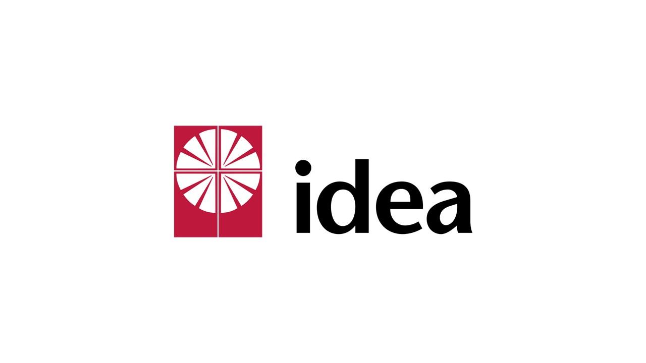 idea spektrum
