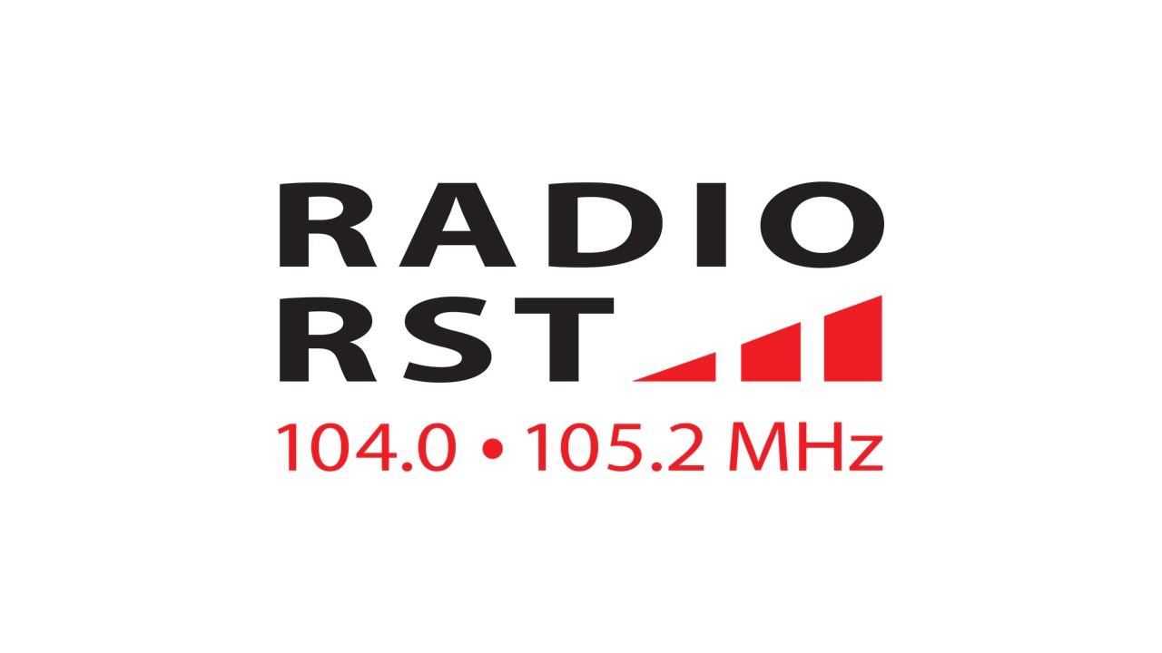 Radio RST Logo