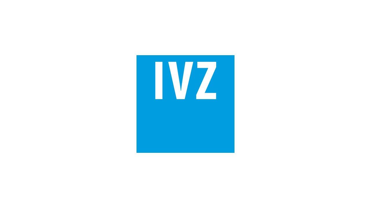 IVZ Logo