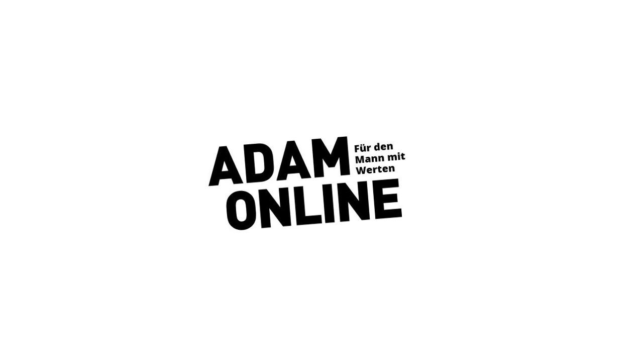 adamonline