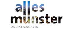 cropped-Titelbild_Innenstadt